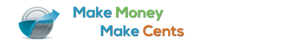 Make Money Make Cents